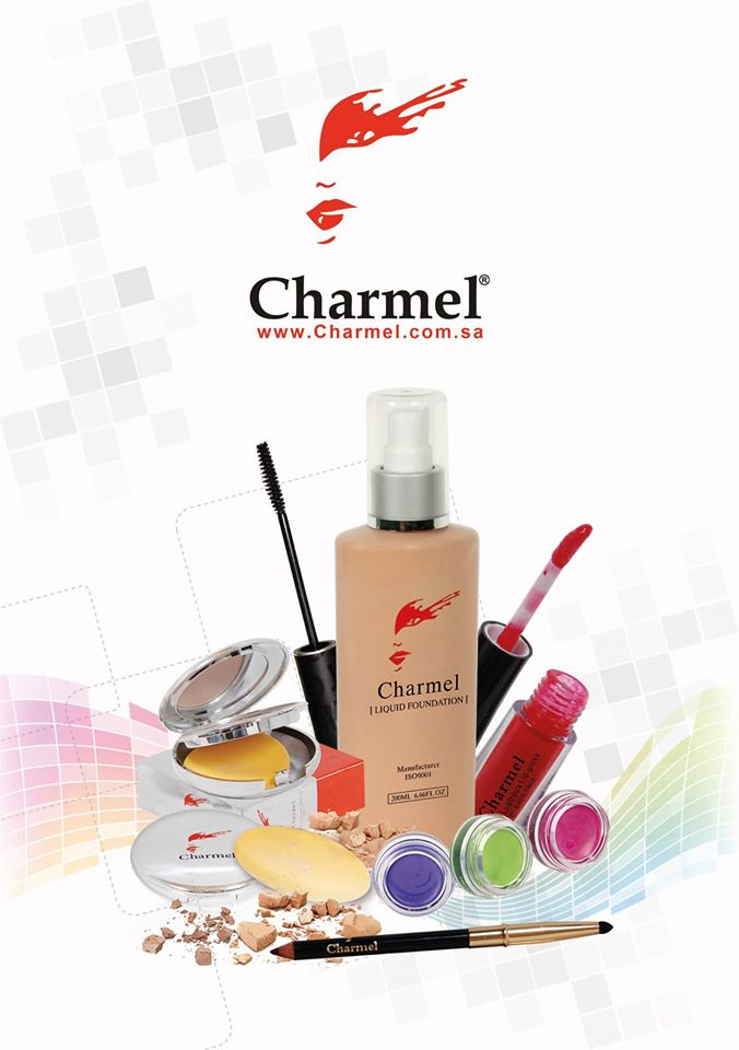 http://charmelcosmetics.com/index.php?route=product/category&path=77